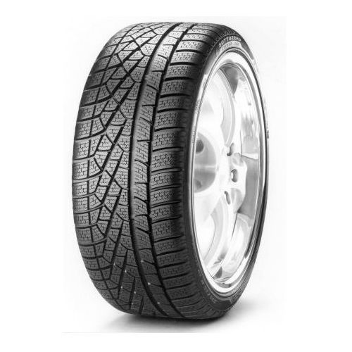 Pirelli SottoZero 335/30 R18 102 V