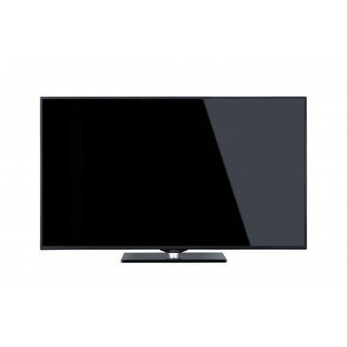 TV LED Hitachi 50HZT66