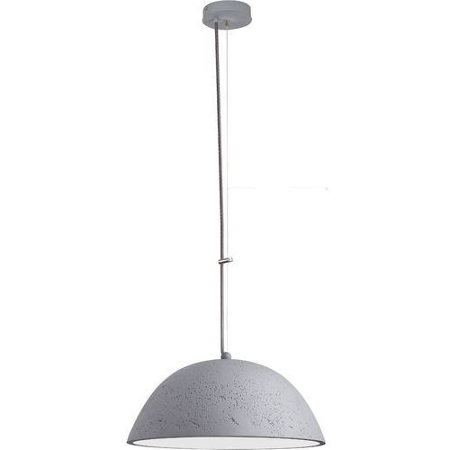 SPOT-LIGHT LAMPA WISZĄCA MASAKO 1xE27 60W 1030344