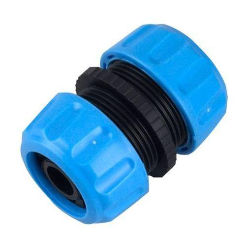 Reparator 19 mm 3/4 marki Opp