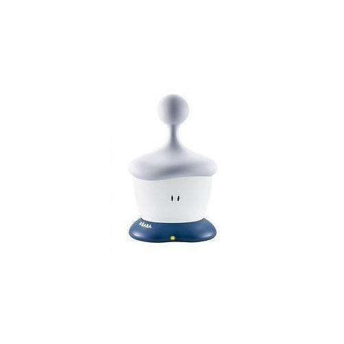 Lampka nocna-przeno�na led pixie stick (mineral) marki Beaba