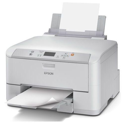 Epson  WF-5110