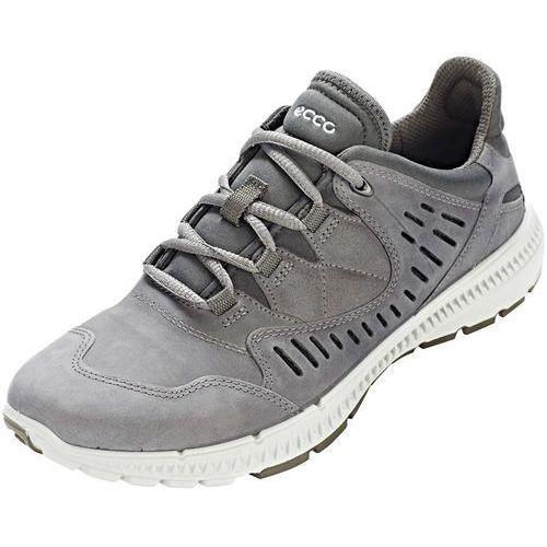 terrawalk buty kobiety szary 41 2018 buty codzienne marki Ecco