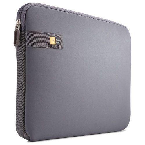 Etui CASE LOGIC LAPS113 na laptopa 13.0 Grafitowy (0085854231732)
