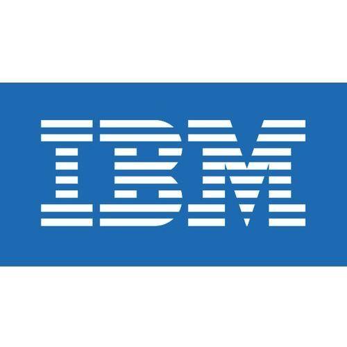 Ibm  oryginalny toner 39v1644, black, 11000s, return, ibm infoprint 1622