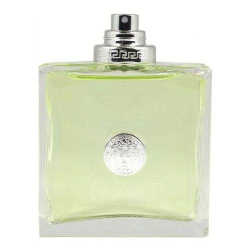Versace Versense woda toaletowa 100 ml TESTER - 100 ml tester (8011003997060)