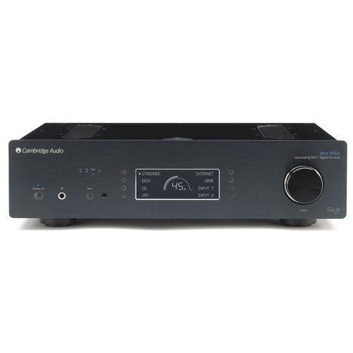 Cambridge Audio Azur 851D - autoryzowany salon W-wa ul.Tarczyńska 22*Negocjuj cenę!