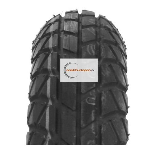 tw53 100/90-18 tl 56p -dostawa gratis!!! marki Bridgestone