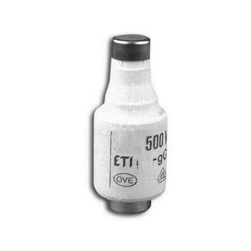 Wkładka topikowa szybka ETI 25 A 2312107, 002312107/ETI