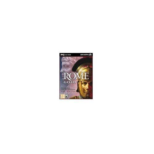 OKAZJA - Europa Universalis Rzym (PC)