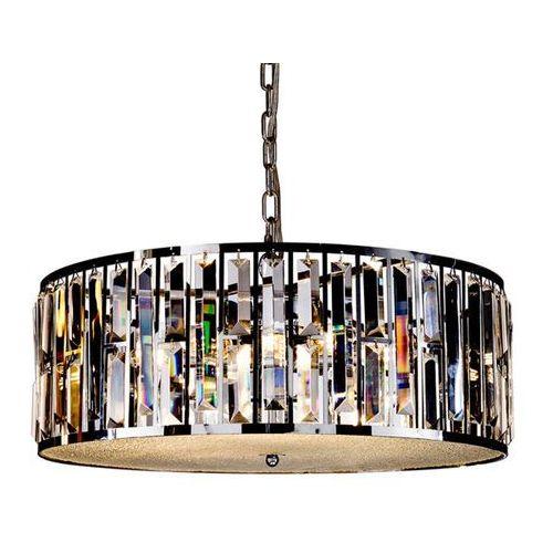 Lampa wisząca Martel