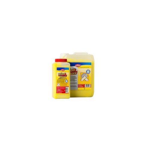 Eilfix żel do mycia rąk yellow maxx 250ml