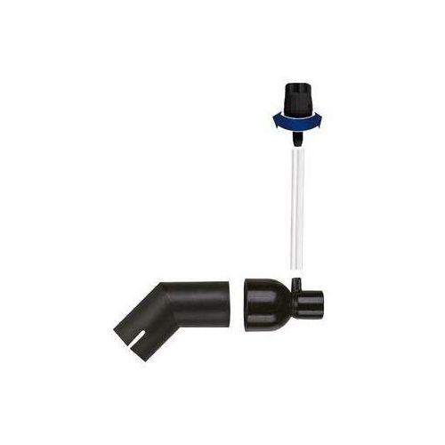 Juwel oxyplus dyfuzor powietrza do pomp w akwarium (4022573851458)
