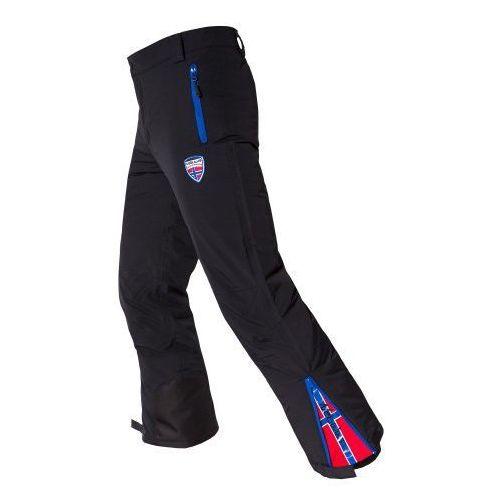Nebulus Spodnie narciarskie DOWFORCE dziecięce