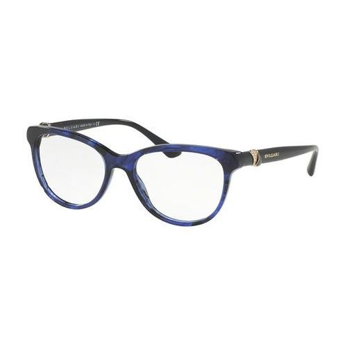 Okulary korekcyjne  bv4127b 5404 marki Bvlgari