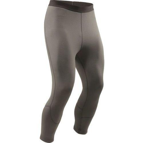 Haglöfs heron bielizna dolna mężczyźni oliwkowy xl 2017 spodnie termiczne długie