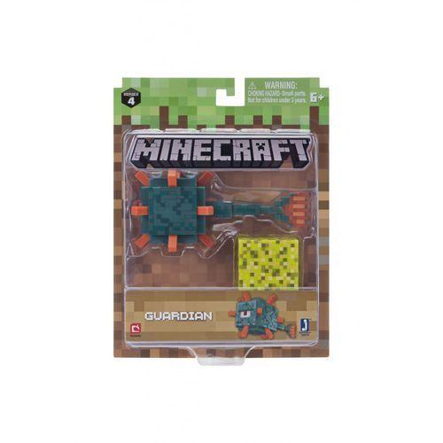 Figurka opiekun minecraft 1y36of marki Miencraft