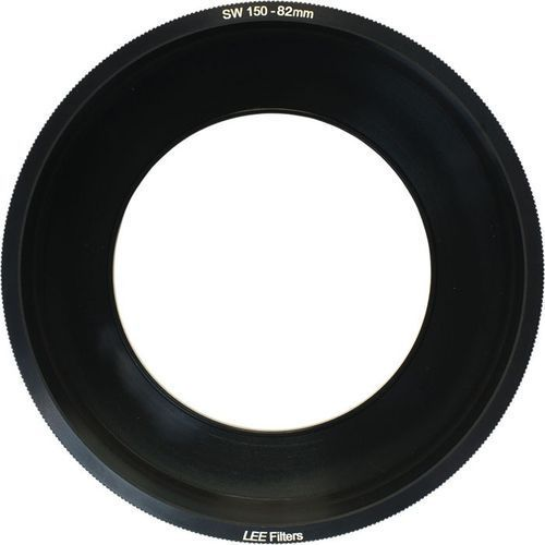 Lee SW150 Adapter Ring 82mm, SW15082