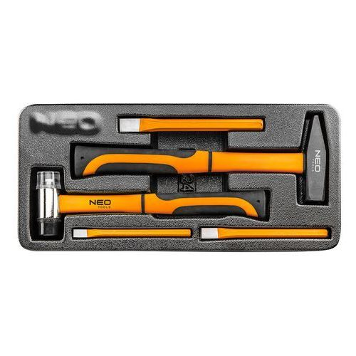 tools 84-242 5 szt marki Neo