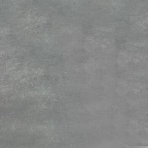 Cerrad Gres blaster grey 60x60x8,5 gat i