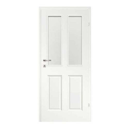 Classen Drzwi pokojowe morison (5900255734574)