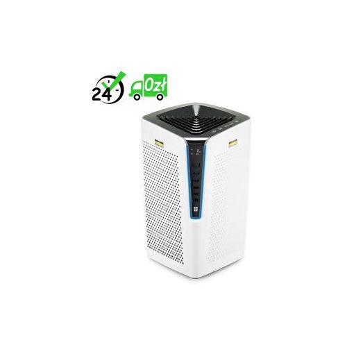 Af 100 (100m²) profesjonalny oczyszczacz powietrza negocjuj cenę! => 794037600, odbiór osobisty, dowóz! marki Karcher