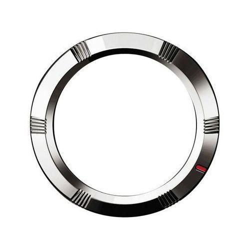 przykrywka pierścienia obiektywu tg-3, tg-4 marki Olympus