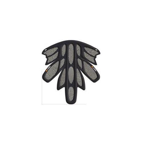 Wkładka - siatka na owady do kasków CATLIKE MIXINO / WHISPER, 8362-73460_20150111152015
