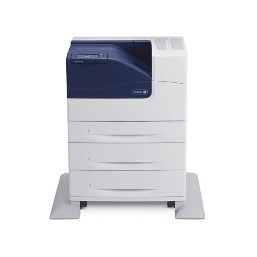 OKAZJA - Xerox Phaser 6700