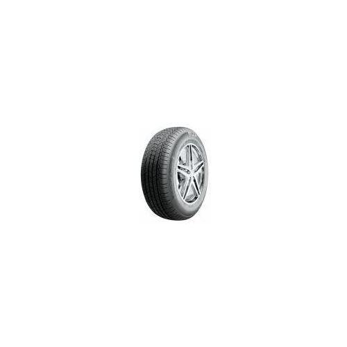 Tigar SUV Summer 215/65 R16 98 H