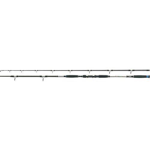 silver shadow catfish 315 cm / up to 500 g marki Jaxon