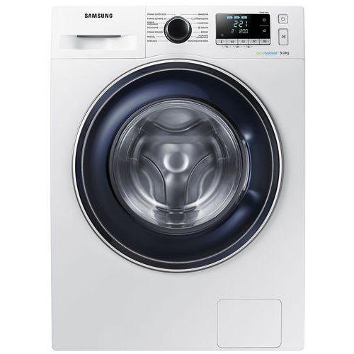 Samsung WW90J5346FW