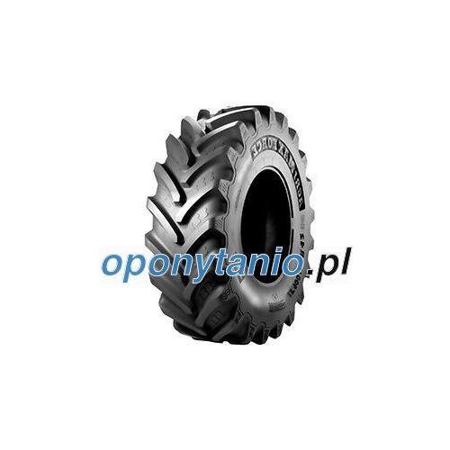 BKT Agrimax Force ( IF600/70 R34 167D TL ) (8903094045228)
