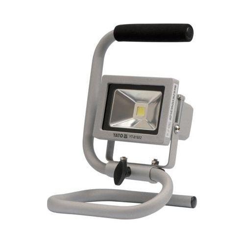 Reflektor yt-81802 marki Yato
