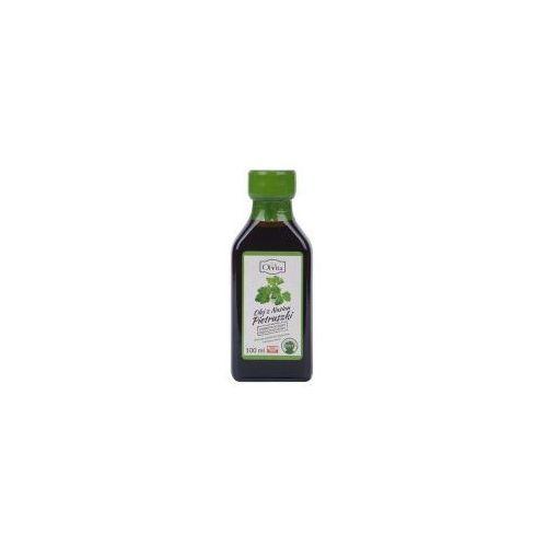 Olej z nasion pietruszki w opakowaniach 100 ml OlVita