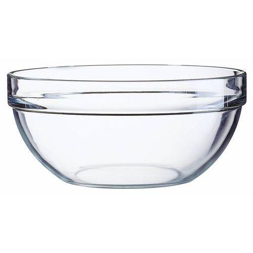 Arcoroc Salaterka | różne wymiary | 35 - 385ml | empilable