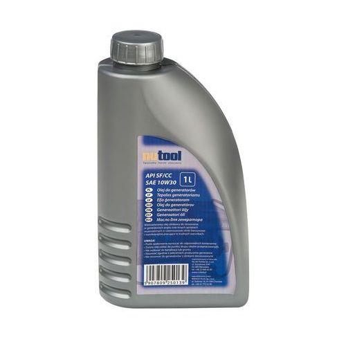 Nutool Olej do generatorów 1 l 522014pl