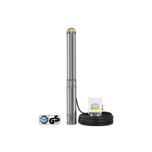 Pompa głębinowa TDP 7500 E