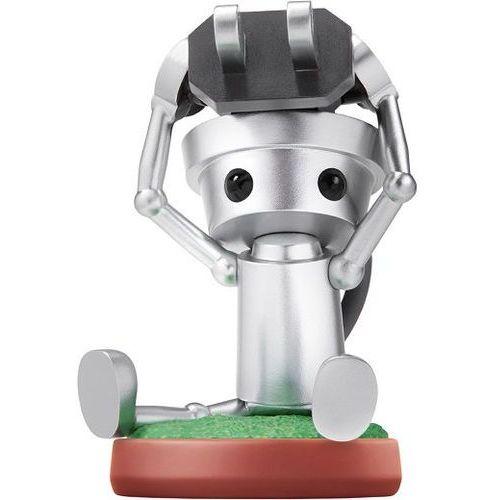 Nintendo Figurka amiibo chibi robo  wii u 3ds 2ds