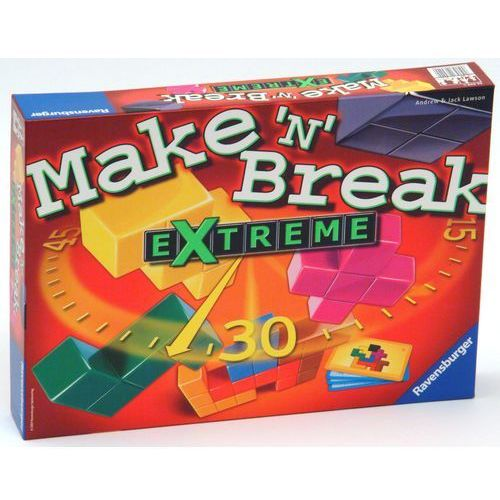 Make'N'Break Extreme (4005556264995)