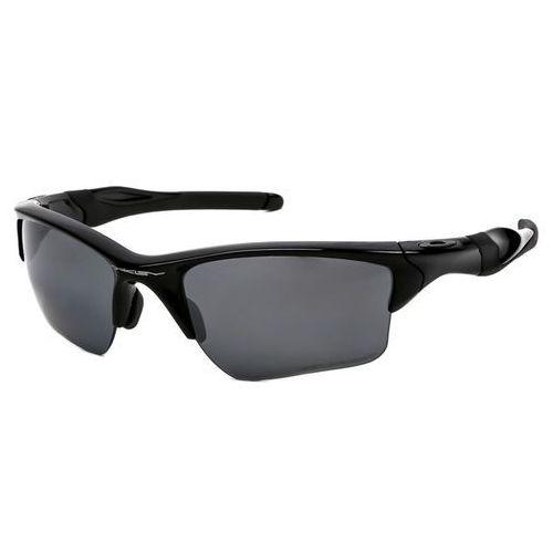 Oakley Okulary słoneczne oo9154 half jacket 2.0 xl polarized 915405