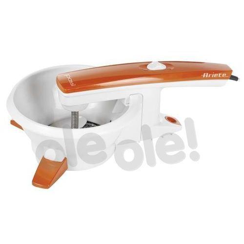 Ariete 261 (pomarańczowy) - produkt w magazynie - szybka wysyłka! (8003705109841)