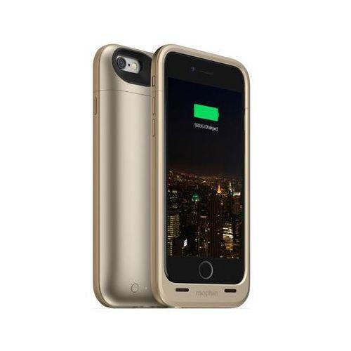 Mophie Juice Pack Plus iPhone 6/6S (złoty), 3073_JPP-IP6-GLD