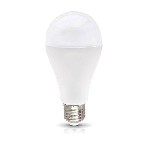 Żarówka led e27 gs 18w barwa neutralna marki Kobi light