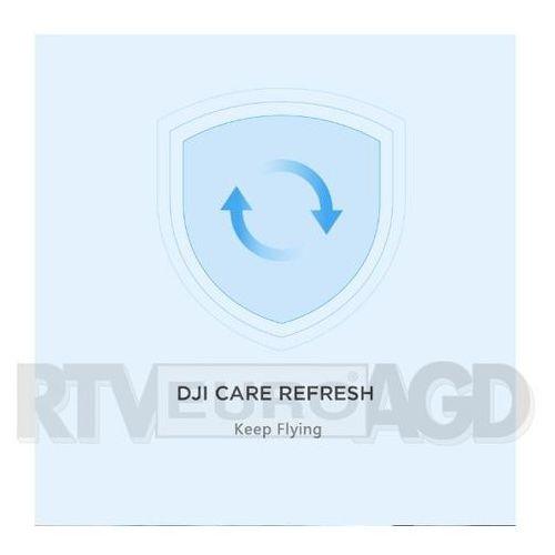 Dji card care refresh (mavic 2)