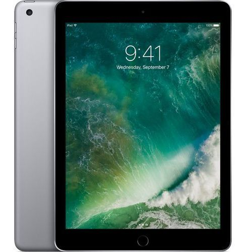 OKAZJA - Apple iPad Wi-Fi 32GB