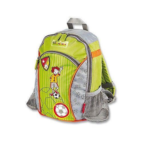 SIGIKID Plecak 2011 (4001190237692)