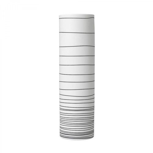 Wazon zebra 17 cm marki Blomus