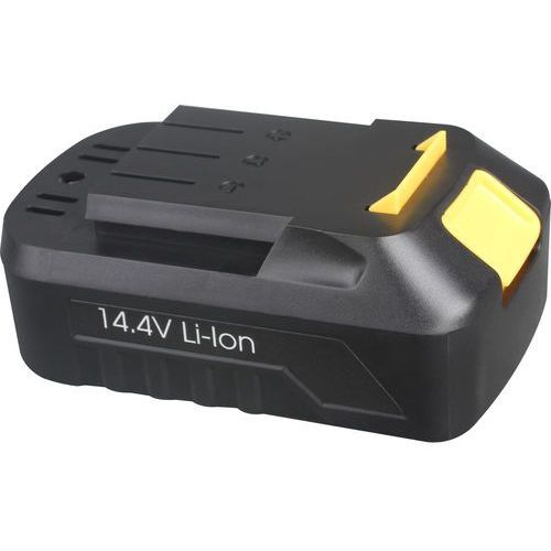 Akumulator FIELDMANN FDV 9010 14.4V DARMOWY TRANSPORT, 1_622160