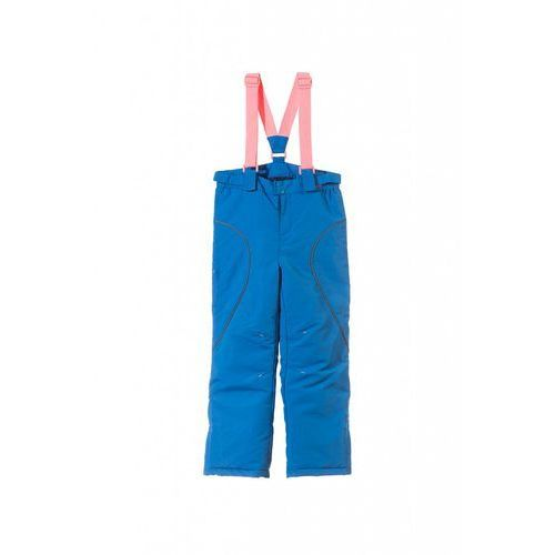 Spodnie narciarskie 3a3508 marki 5.10.15.